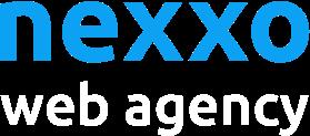 nexxo - web agency